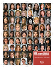2010 Women in Real Estate