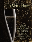 TheWineBuzz Holiday Buying Guide