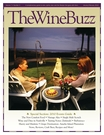 TheWineBuzz (January/February 2010)