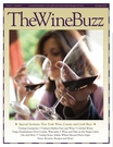 TheWineBuzz (July/August 2010)