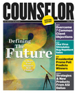 Counselor Cover