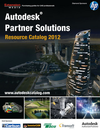 Resource Catalog 2012