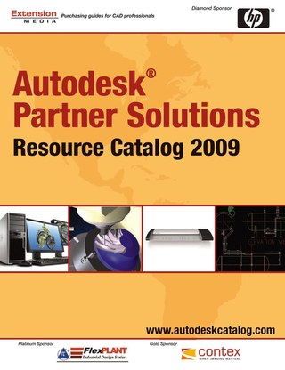 Partner Solutions Resource Catalog 2009