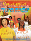 Convergence: Diversity and Inclusion March 2016