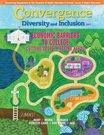 Diverse Convergence: Diversity and Inclusion 2017