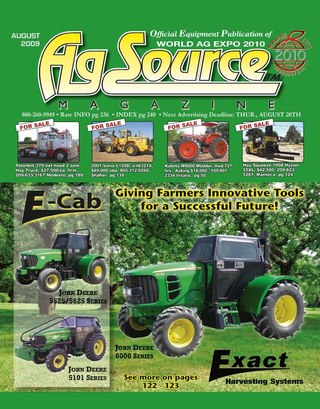 AgSource