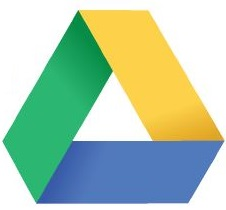 Google Drive Keeps Club Organized and Connected