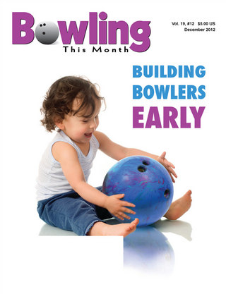 Bowling This Month