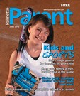 2010 June issue