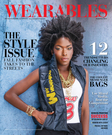 Wearables Cover