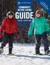 Fall 2017 Community Active Living Guide