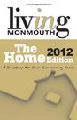 The Home Edition 2012
