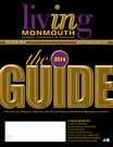 The Guide 2014