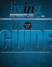 The Guide 2017