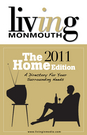 The Home Edition 2011