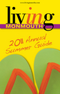 2011 Annual Summer Guide