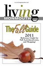 The Fall Guide 2011