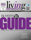 Buyer's Guide 2011/2012