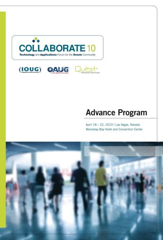 Collaborate