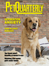 Winter 2013 Vo.. 10 No. 1