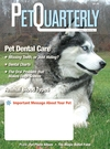 Winter 2009 | Vol. 6, No. 1