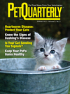 Pet Quarterly (Spring 2011)