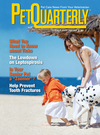 PQ Summer 2011 Vol 8, No 3