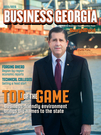Business Georgia 2015-2016