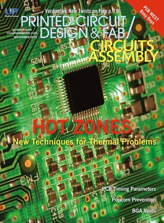 Printed Circuit Design and Fab and Circuits Assembly