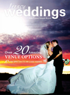 Legacy Weddings 2013