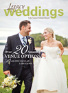Legacy Weddings March/April 2013