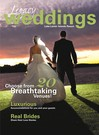 Legacy Weddings 2009