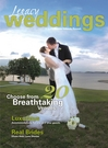 Legacy Weddings 2010