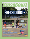 2013 Fall CrossCourt