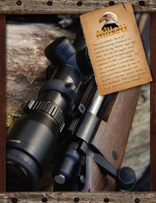 Bushnell Outdoor Products