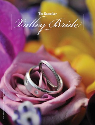 Valley Bride