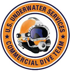U. S. Underwater Services, LLC: Deeply Committed To Excellence 1 of 5