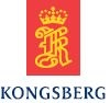 Kongsberg Maritime: AUVs For All Applications 1 of 5