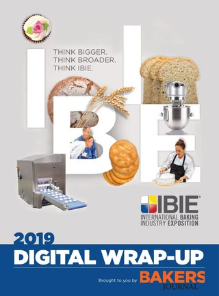 BJ_IBIE_DIGITALWRAP_2019
