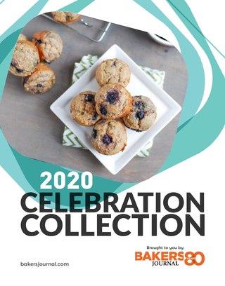 Recipe Book 2020