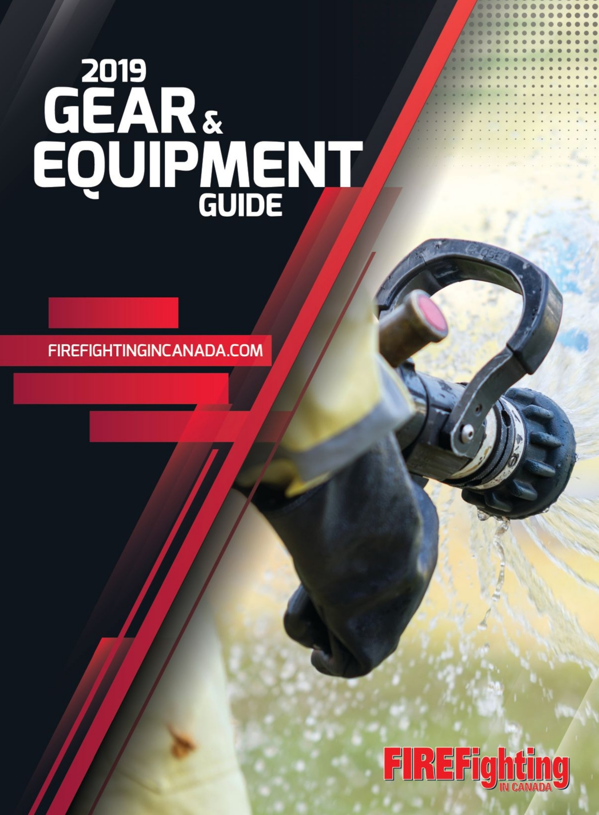 Gear and Equipment Guide 2019
