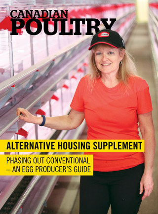 CP_Alternative Housing Supplement 2018_