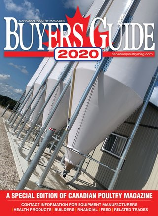 Buyers Guide_2020