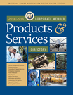 2014-2015 NGAUS Corporate Member Products & Services Directory