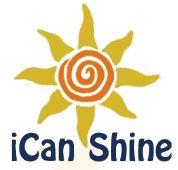 iCan Shine