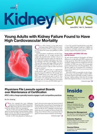 Kidney News January 2019 11 1