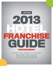 2013 Franchise Guide