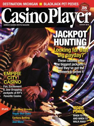 Old Havana Casino Review 2021 - Casinofreak.com Casino
