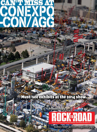 Con Expo Guide 2014