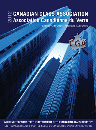 Directory 2012